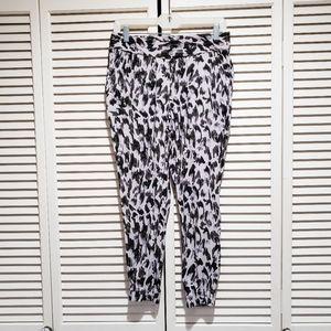 Ann Taylor LOFT Petites Pants